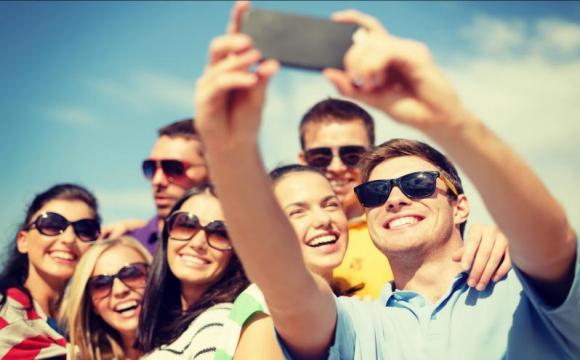 У Луцьку визначатимуть індекс благополуччя молоді