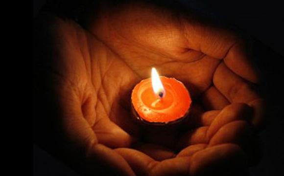 У Луцьку скорботною ходою вшанували пам'ять жертв Голодоморів
