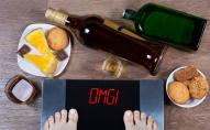 Експерти зі США назвали два найважливіші фактори для схуднення