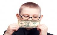 У Мінсоцполітики розповіли, як ФОПи можуть отримати гроші на дітей