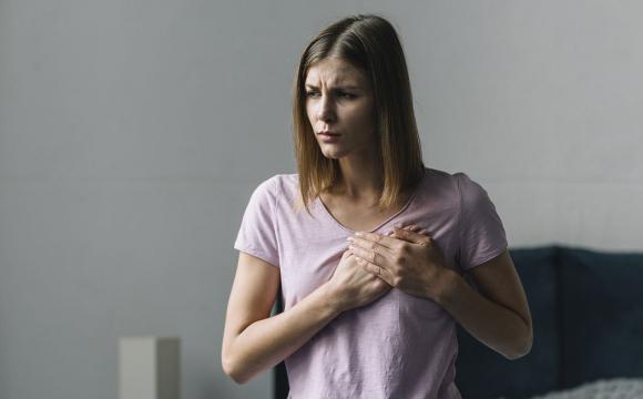 Кардіолог назвав головну причину «молодих» інфарктів