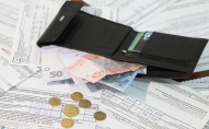 «Сюрприз» від влади: всіх українців змусять звітувати про доходи, ви готові?
