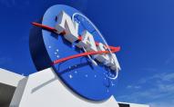 NASA показало технологію, яка зробить реальною колонізацію Марса