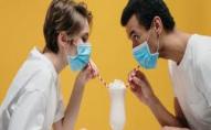 Новий рекорд: Україні від COVID-19 одужало майже в 2 рази більше людей, ніж заразилося