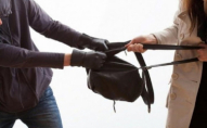 Шукають свідків пограбування жінки в Ковелі