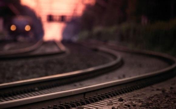 У Польщі потяг наїхав на молодого українця