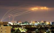 В Ізраїлі екстрено відкривають бомбосховища