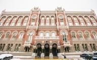До 150-річчя Лесі Українки НБУ випустить пам'ятну монету