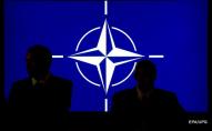 Україна створює нацсистему переходу на стандарти НАТО - Шмигаль