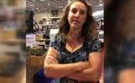 Жінку засудили до ув'язнення: навмисно кашляла у магазині