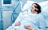 На Львівщині через відсутність світла померли 2 пацієнта на ШВЛ