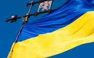 Україна піднялась в рейтингу поширення коронавірусу у Європі