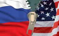 США готують висилку дипломатів і санкції проти найближчого оточення Путіна