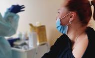 У Луцьку з'явиться центр з вакцинації: подробиці
