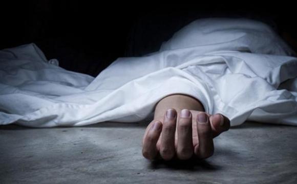 Бив лопатою: повідомили деталі вбивства жінки на Волині