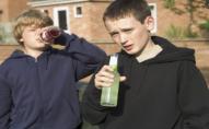 На Волині неповнолітнім продавали пиво: продавець заплатить 6800 грн штрафу