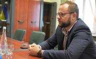 Стали відомі претенденти на посади заступників новообраного Луцького мера
