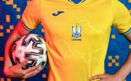 Росію поставили на місце: в УЄФА прокоментували скандал з футбольною формою українців