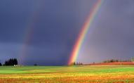 Запрошують до участі у фотоконкурсі «Погодні явища Волині»