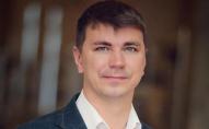 Таксист збрехав: у мережі з'явилися кадри реанімації нардепа Полякова. ВІДЕО