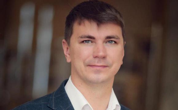 Таксист збрехав: у мережі з'явилися кадри реанімації нардепа Полякова. ВІДЕО - volynfeed.com