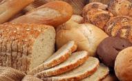 У 2021 році найбільше здорожчає хліб – експерт