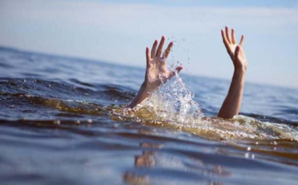 Трагічно відкрився купальний сезон на Волині: втопилася дитина