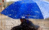 Синоптик повідомила, якою буде погода на вихідних, зокрема, на Волині