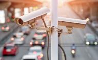 У Луцьку на вулицях встановлять 60 камер відеоспостереження: перелік адрес