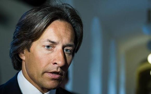 Колишній міністр фінансів Австрії отримав 8 років в'язниці за корупцію