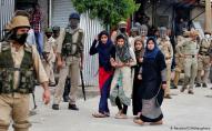 Під час нападу вбили 22 поліцейських елітного підрозділу «Cobra»