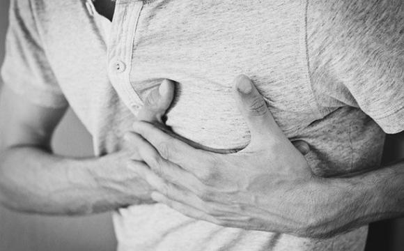 Як відрізнити інфаркт від панічної атаки