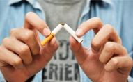 Куріння вбиває: як кинути палити кожному знаку Зодіаку