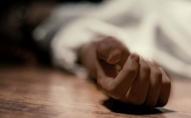 Лежав на даху: у Польщі знайшли мертвим 22-річного студента з України