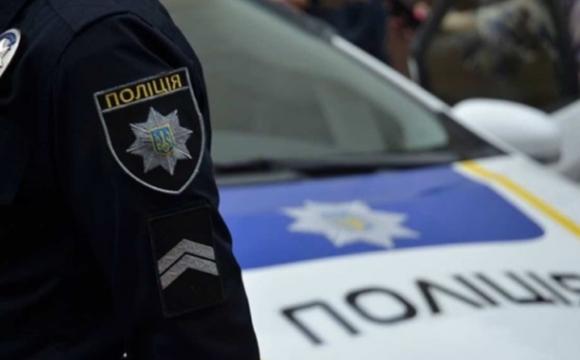 У Дніпропетровській області батько зґвалтував дочку