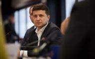 В Україні створено Раду з розвитку малого бізнесу