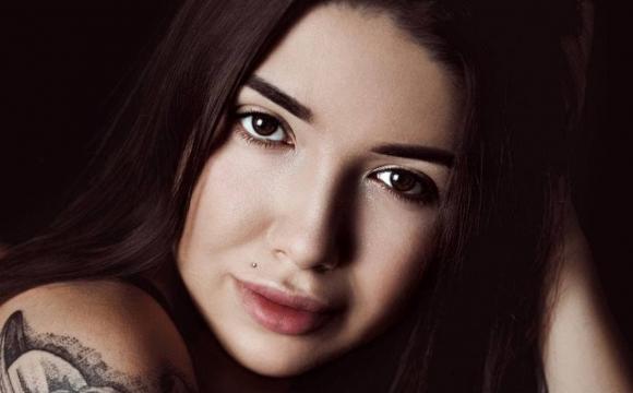 «Українська блогосфера: за ким варто слідкувати»: Ілона Михайлова