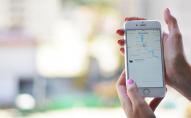 Як дізнатися, що за вами стежать через ваш смартфон