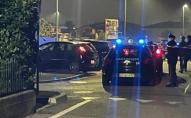 В Італії посеред вулиці жорстоко вбили українку