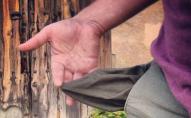 Сумнозвісні «соціальні працівниці» на Волині обікрали ще одну 92-річну пенсіонерку
