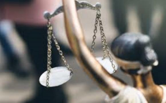 В Україні відкрили платформу, на якій можна перевіряти чесніть суддів