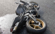 Смертельна ДТП: у Володимирі загинув 19-річний мотоцикліст
