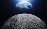 Повідомили, коли на Місяць відправиться перша українська місія