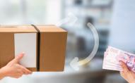 Повернення товарів: що можна повертати у магазин попри заборону