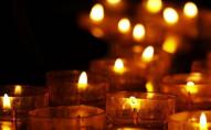 Померла багаторічна працівниця краєзнавчого музею Волині