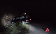 Загинула на місці: на Волині водій буса на смерть збив 85-річну пенсіонерку