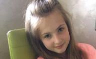 9 років боротьби з раком завершились поразкою: померла 13-річна лучанка