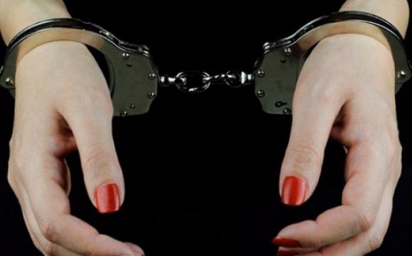 На Волині 20-річна дівчина обкрадала своїх знайомих
