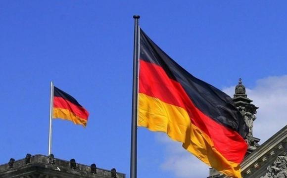 Німеччина виділила мільйон євро на реформи в Україні