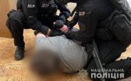 У затриманих «злодіїв у законі» знайшли мільйони доларів «общака». ФОТО